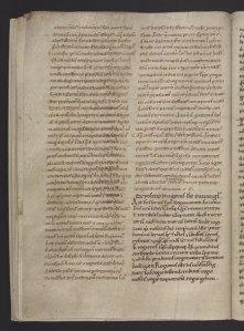 LJS 384, f. 19v