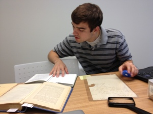 letter research pic