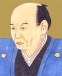 Motoki Shoei portrait