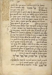 codex1649b_300