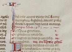 LJS 184, f. 77r (detail)