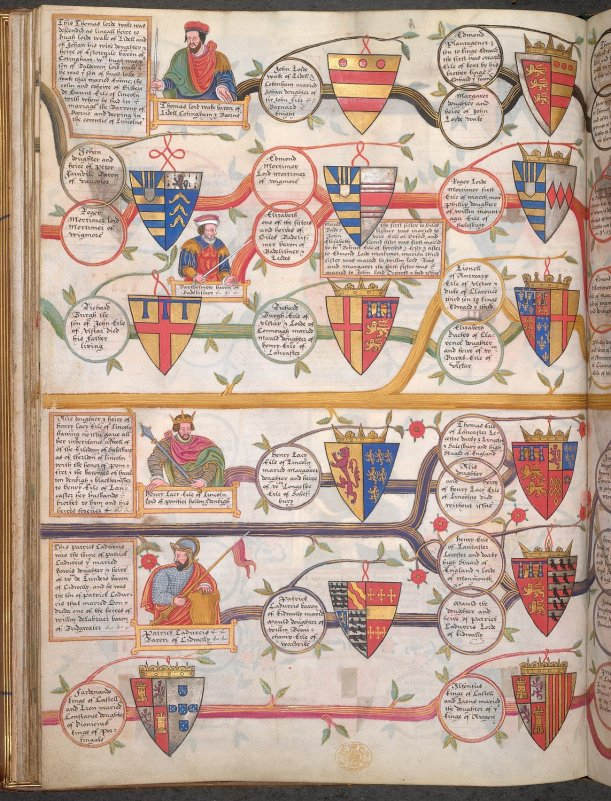 British Library MS King's 396 f. 24v