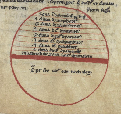 Diagram from LJS 26