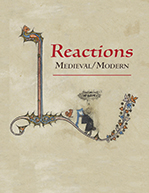 reactions_149