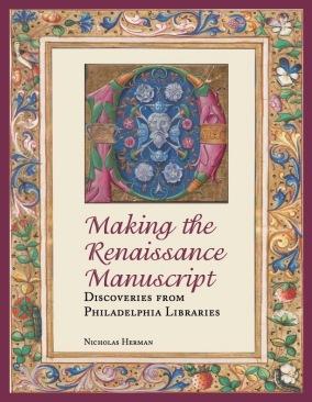 Renaissance cover 01172020